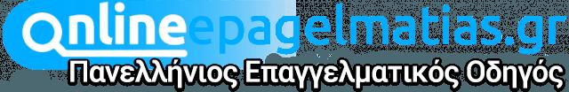 Online Epagelmatias