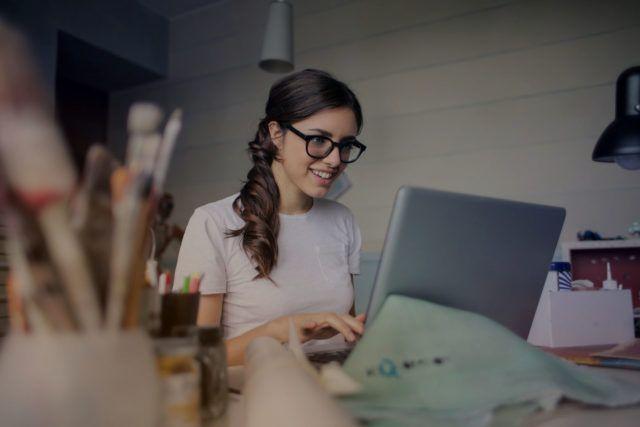 Επαγγελματικός Οδηγός – Διαδικτυακή Προώθηση