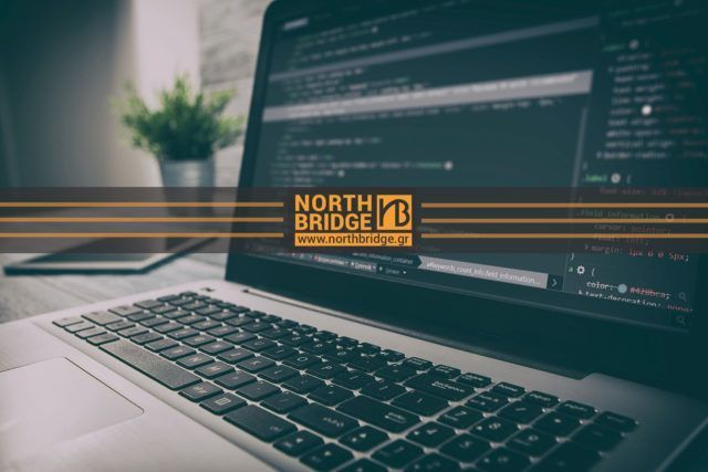 NORTHBRIDGE - Κατασκευή και Σχεδιασμός Ιστοσελίδων - Καρδίτσα
