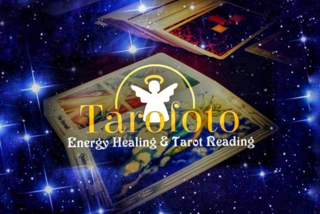 Tarofoto - Χαρτομαντεία Ταρώ - Ρέικι - Ενεργειακά Κοσμήματα - Αθήνα