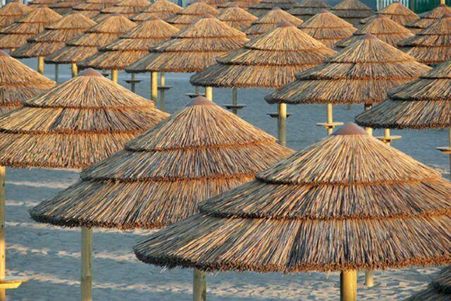 Ειδικές Κατασκευές - Τροπικές Κατασκευές - Ξυλουργικές Εργασίες - Tropic Alternative Constructions - Νεριανά - Χανιά