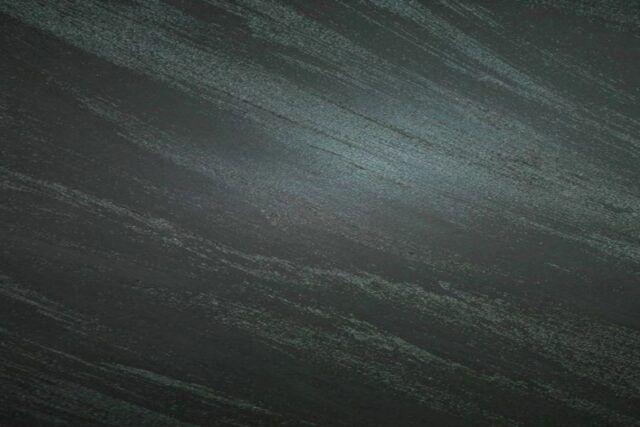 Ελαιοχρωματισμοί - Ερέτρια - Δύλγερης Γιοβάν