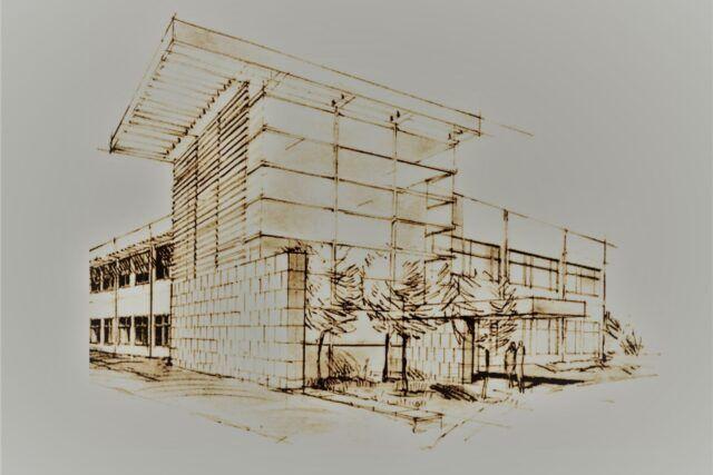 Κατασκευές Κτιρίων - Χανιά - Βασίλειος Καλοτεράκης