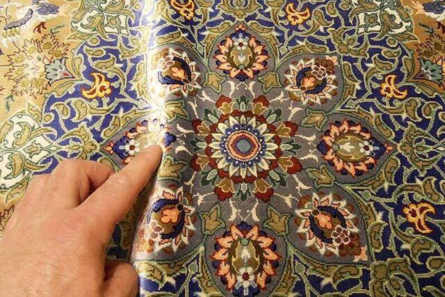 Καθαρισμός Χαλιών - Παλλήνη - My Carpet Biocleaning - Αραβανής Νικόλαος