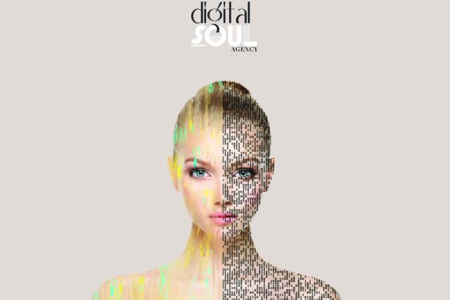 Κατασκευή Ιστοσελίδων - Χανιά - Digital Soul Agency